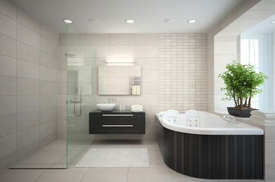 plattenbel ge augustoni co. Black Bedroom Furniture Sets. Home Design Ideas